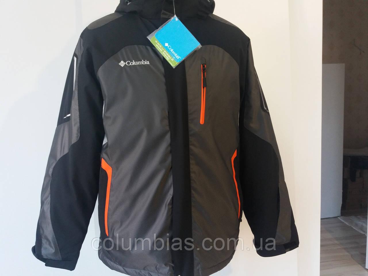 Горнолыжные куртки и костюмы collumbia оптом и розницу 01251a2193530