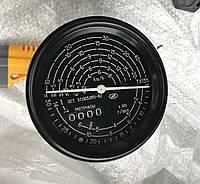 Тахометр ТХ-135-3813010