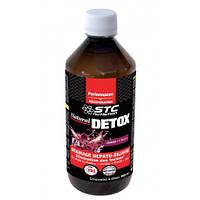 Натурал Детокс STC Nutrition