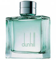 Мужская туалетная вода Alfred Dunhill Dunhill Fresh edt 50ml (Свежий, энергичный аромат)
