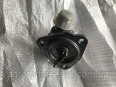Привід тахоспідометра МТЗ-80 (2400 об/хв) ПТ-3802010А-90