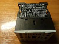 Контактор Kogast 73112 (TS-1521) AC
