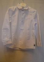 Рубашка Италия  Street Gang 26 размер., фото 1