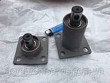 Привод  насоса-дозатора МТЗ,ЮМЗ,Т-40  , фото 3