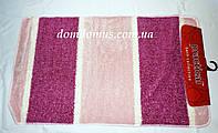 Набор ковриков для ванной комнаты из двух, Турция