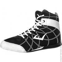 Кроссовки Everlast Grid Low Top Boxing, 11.5 US (P00000082)