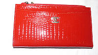 Кошелек женский Chanel (кожа), 9043 red 25112m Разные цвета, размер 170*90*10