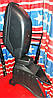 Подлокотник универсальный откидной сдвижной, фото 3