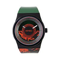 Kenzo мужские брендовые часы