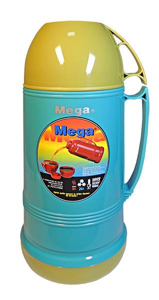 Термос Mega 1,9 л, ET190