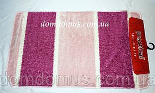Набір килимків для ванної кімнати з трьох, Туреччина