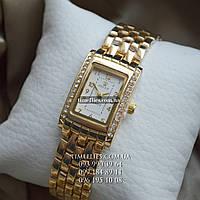 Rolex №50 Женские кварцевые часы