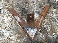 Лапа культиватора КПЕ 410
