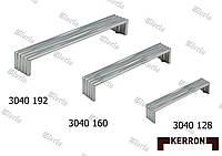 Ручки мебельные Kerron R-3040, фото 1