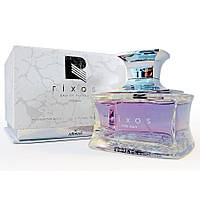 "Sterling Parfums Rixos For Men ""Armaf"" edp 100 ml. m оригинал"