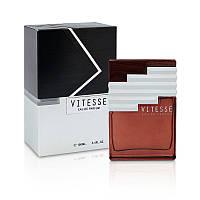 "Sterling Parfums Vitesse ""Armaf"" edp 100 ml. m оригинал"