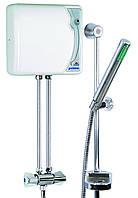 Проточный водонагреватель Kospel EPJ-5,5Primus