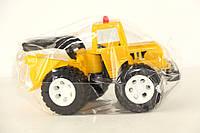 Трактор   MAX GROUP