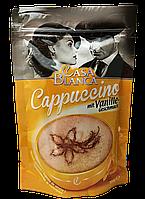 Капучино CasaBlanca Ваниль 100г (Польша)