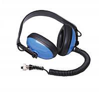 Подводные наушники Garrett Submersible Headphones (2202100)