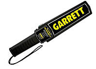 Досмотровый металлодетектор Garrett Super Scanner V