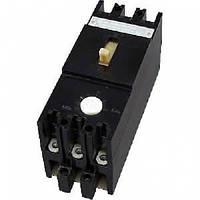 Автоматические выключатели АЕ 2056, фото 1