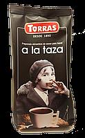 Горячий шоколад Torras A La Taza 360г (Испания)