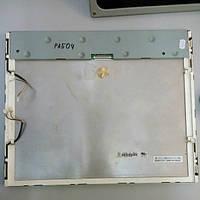 Матрица TFT LCD M190E3-L02