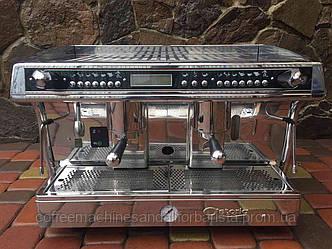Кофемашина Astoria Gloria