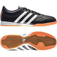 Футзалки Adidas 11 Nova
