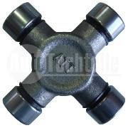 Крестовина кардана (24×88) на MB Sprinter 906, VW Crafter 2006→ — Autotechteile — Att4112