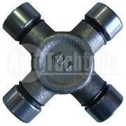 Крестовина кардана (24×88) – Autotechteile – на MB Sprinter 906, Volkswagen Crafter  2006→ – Att4112