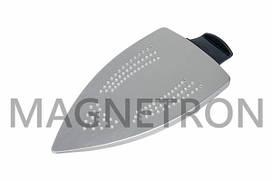 Насадка на подошву для деликатной глажки к утюгу Delonghi 67050494 (code: 18780)