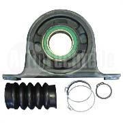 Подвесной подшипник (комплект) – Autotechteile  - на MB Sprinter 906, VW Crafter  2006→ - Att4117