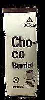 Горячий шоколад Burdet Cho-co 180г (Испания)