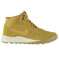 Ботинки мужские Nike Hoodland Suede Hi Tops Mens, фото 1