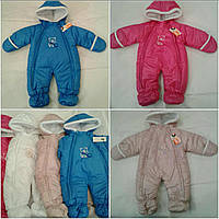 Комбінезон для малюків, фото 1