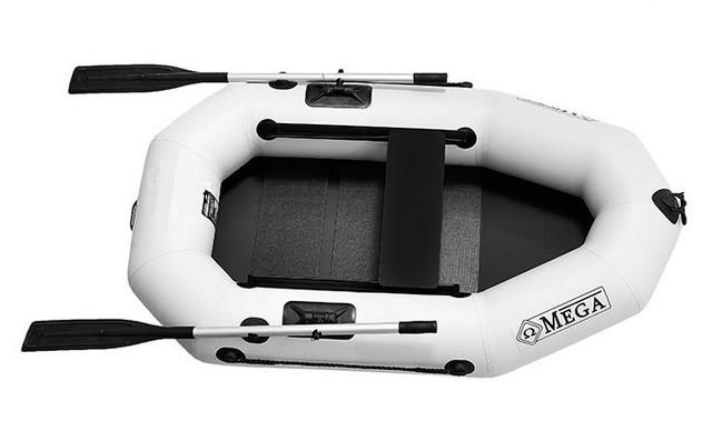 рибальські човни купити - надувні човни ціни - фото човна омега 210 - надувні гребні човни пвх для риболовлі та полювання