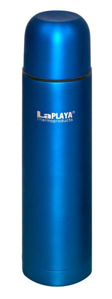 Термос La PLAYA 1 л, Universum, синій