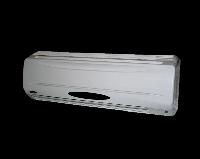 Фанкойл настенный двухтрубный WU модель 1-3