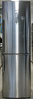 Двухкамерный холодильник Siemens KG39NH91 (200см) б/у