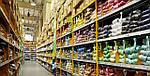 Как правильно выбрать поставщика для своего магазина?