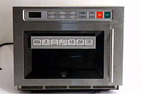 Профессиональная  микроволновая печь Horeca GMW1030