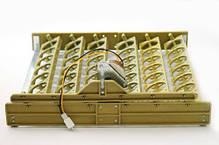 Инкубатор автоматический Веселое семейство 42, фото 3