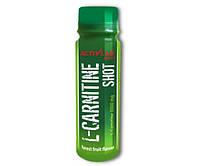 L-Carnitine Shot 3000 mg 80 ml forest fruit