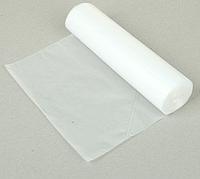 Мешки кондитерские одноразовые в рулоне 50 шт 42 см
