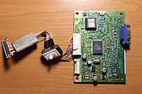 Скалер Samsung SyncMaster 940N Гарантія!