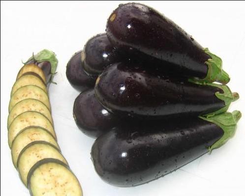 Семена баклажана оптом ФАСОВКА ПО 100 ГРАММ
