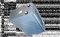Фанкойл канальный двухтрубный HP модель 14-2T - 54-2T