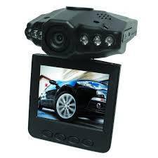 Инструкция к видеорегистратору HD-198